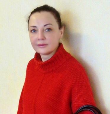 Отзыв Инны Никольчук о компьютерном мастере