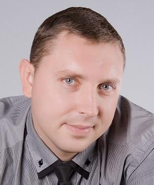 Отзыв о компьютерном мастере на сайте Yell ru